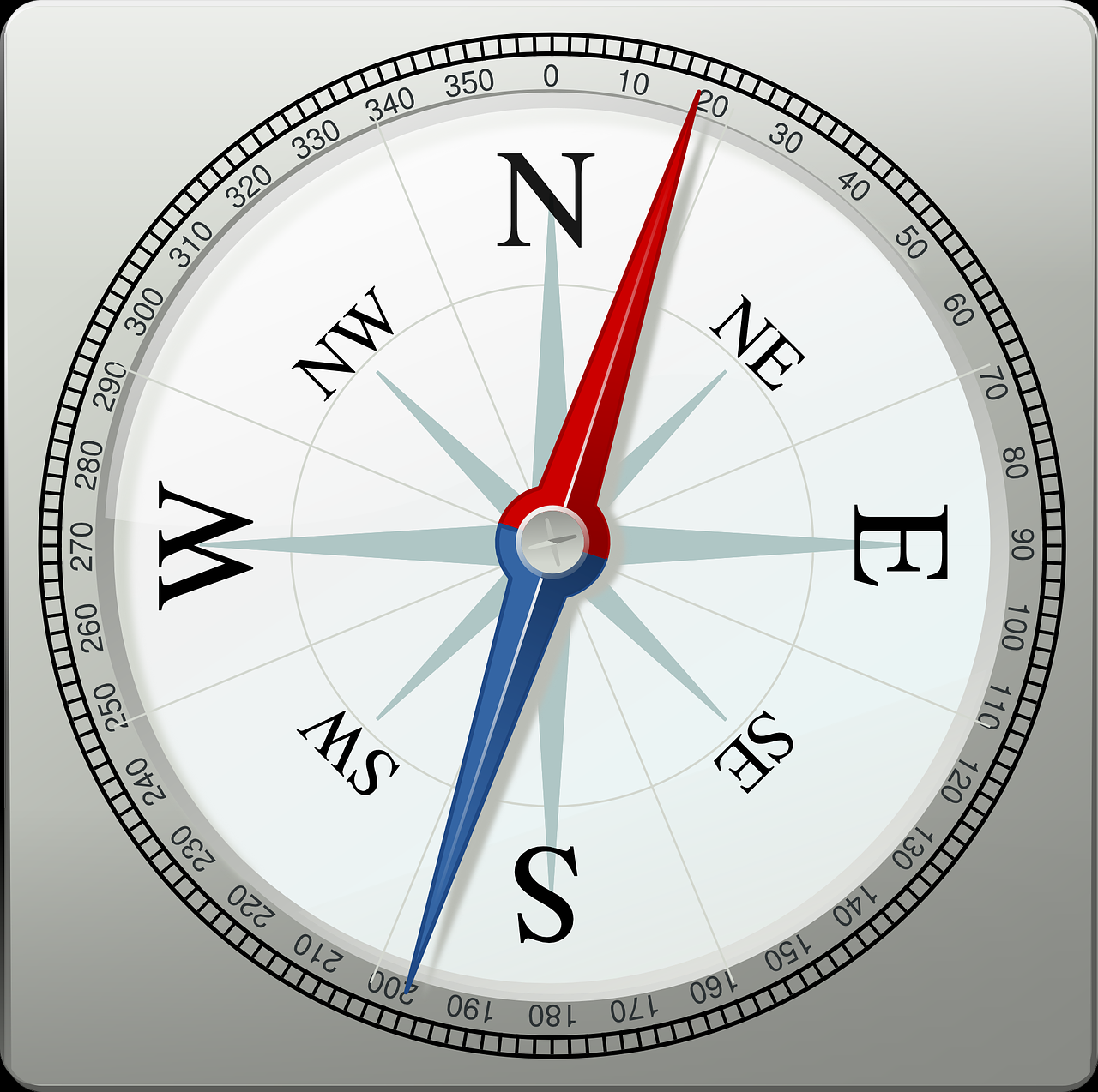 compass-openclips-pixabay-cc0-152124_1280