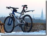 pixabay-cc0-mountain-bike-95266_640