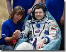 cosmonaut-pixabay.cc0-tpsdave-79795_1280