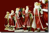 santa-pixabay-publicdomainpictures-cc0-72702_1280