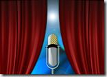 vorstellung-curtain-165488_1280