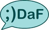 daflogo200x125