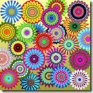 patterns--cc0-pixabay-139576_640