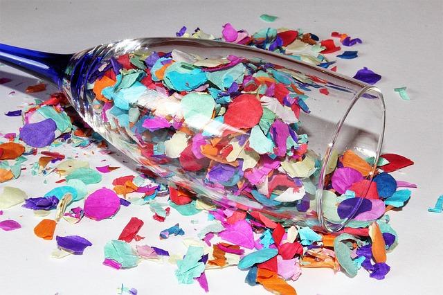 confetti-1155442_640