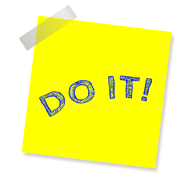 do-it--CC0-Pixabay.com