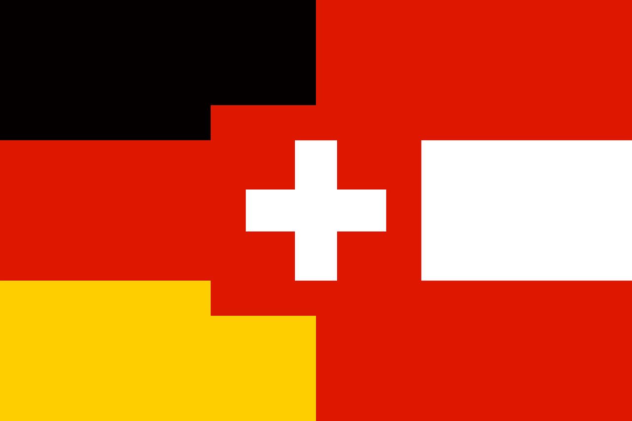 german-294464_1280